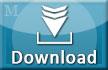Mehfileshayri Download Imgae