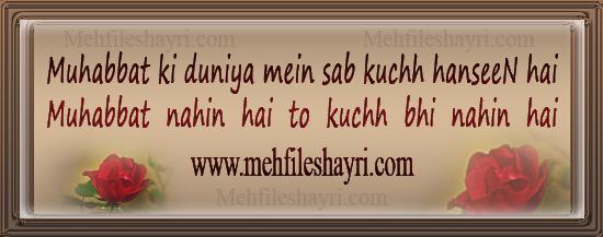 Muhabbat-ki-duniya-mein