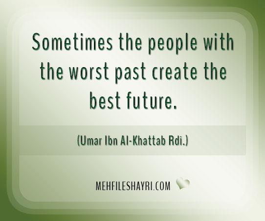 Umar-Khattab