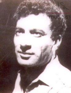 Ahmad Faraz Shayri